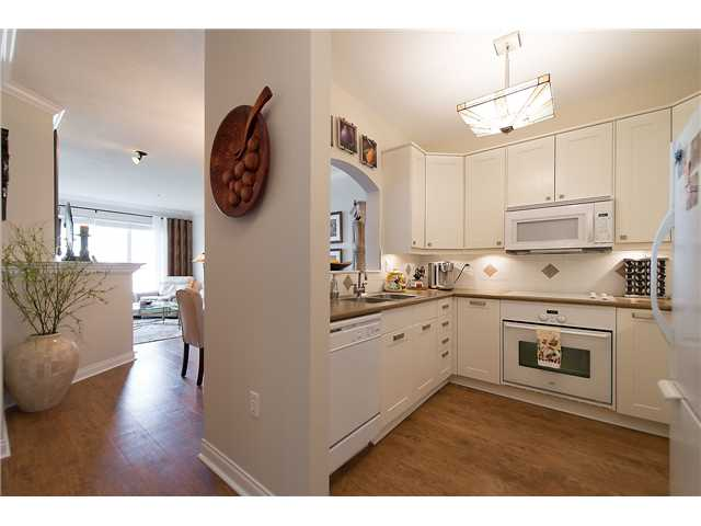 # 327 2995 PRINCESS CR - Canyon Springs Apartment/Condo for sale, 2 Bedrooms (V1120813) #10