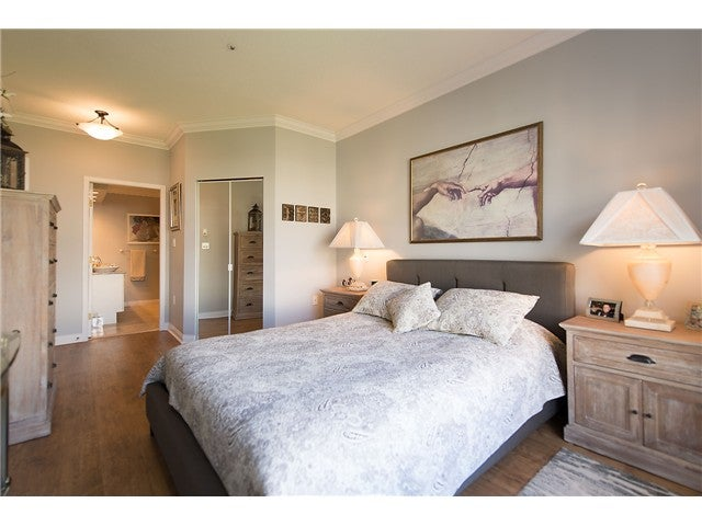 # 327 2995 PRINCESS CR - Canyon Springs Apartment/Condo for sale, 2 Bedrooms (V1120813) #15