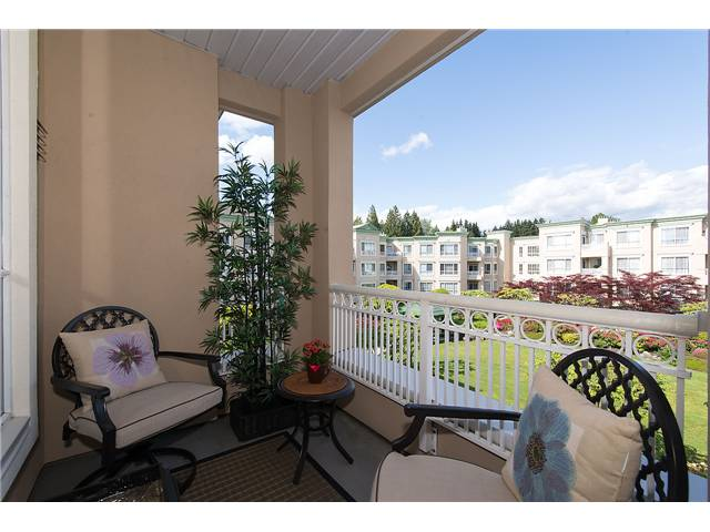 # 327 2995 PRINCESS CR - Canyon Springs Apartment/Condo for sale, 2 Bedrooms (V1120813) #5