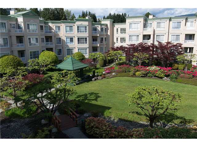 # 327 2995 PRINCESS CR - Canyon Springs Apartment/Condo for sale, 2 Bedrooms (V1120813) #6