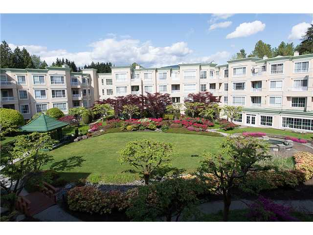 # 327 2995 PRINCESS CR - Canyon Springs Apartment/Condo for sale, 2 Bedrooms (V1120813) #7