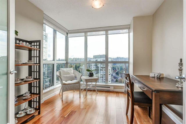 2202 290 NEWPORT DRIVE - North Shore Pt Moody Apartment/Condo for sale, 2 Bedrooms (R2010675) #10