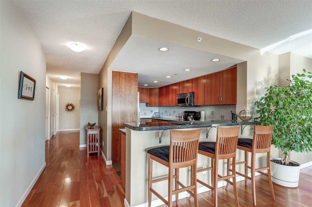 2202 290 NEWPORT DRIVE - North Shore Pt Moody Apartment/Condo for sale, 2 Bedrooms (R2010675) #11