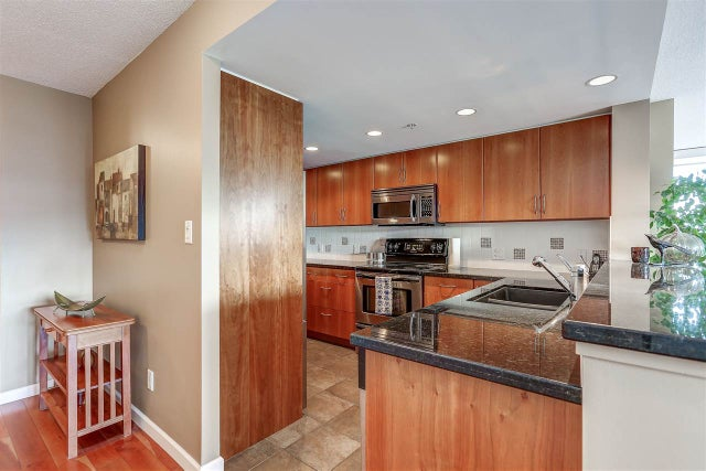 2202 290 NEWPORT DRIVE - North Shore Pt Moody Apartment/Condo for sale, 2 Bedrooms (R2010675) #13