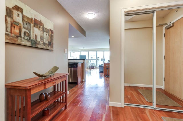 2202 290 NEWPORT DRIVE - North Shore Pt Moody Apartment/Condo for sale, 2 Bedrooms (R2010675) #14