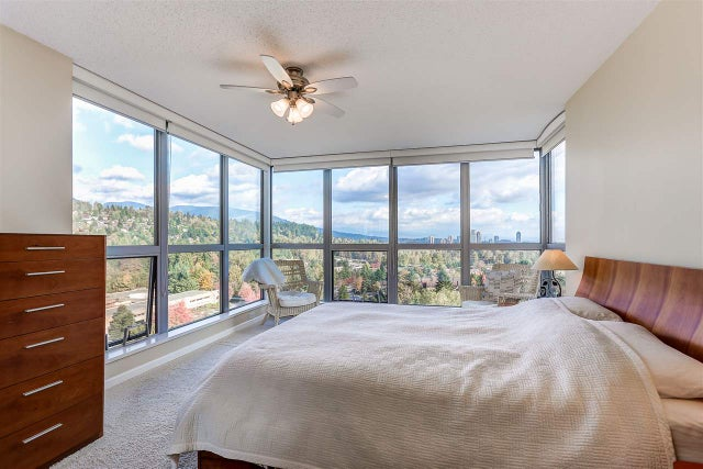 2202 290 NEWPORT DRIVE - North Shore Pt Moody Apartment/Condo for sale, 2 Bedrooms (R2010675) #15