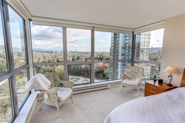 2202 290 NEWPORT DRIVE - North Shore Pt Moody Apartment/Condo for sale, 2 Bedrooms (R2010675) #17
