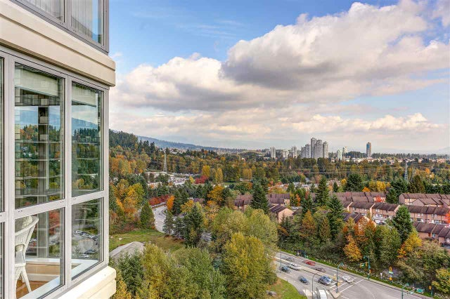 2202 290 NEWPORT DRIVE - North Shore Pt Moody Apartment/Condo for sale, 2 Bedrooms (R2010675) #18