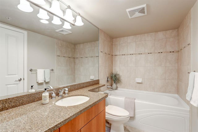 2202 290 NEWPORT DRIVE - North Shore Pt Moody Apartment/Condo for sale, 2 Bedrooms (R2010675) #19