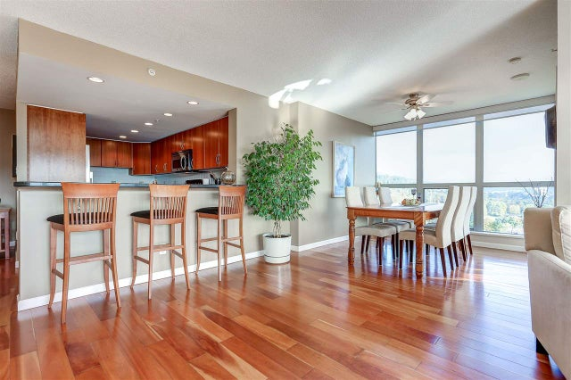 2202 290 NEWPORT DRIVE - North Shore Pt Moody Apartment/Condo for sale, 2 Bedrooms (R2010675) #5