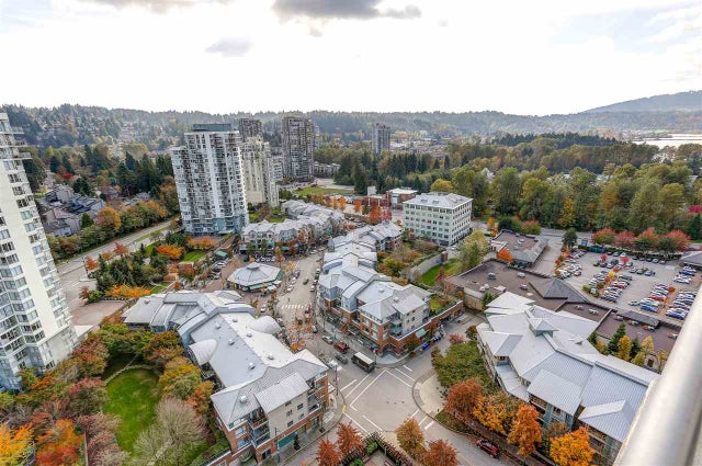 2202 290 NEWPORT DRIVE - North Shore Pt Moody Apartment/Condo for sale, 2 Bedrooms (R2010675) #7