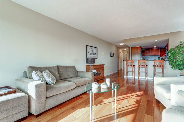 2202 290 NEWPORT DRIVE - North Shore Pt Moody Apartment/Condo for sale, 2 Bedrooms (R2010675) #8