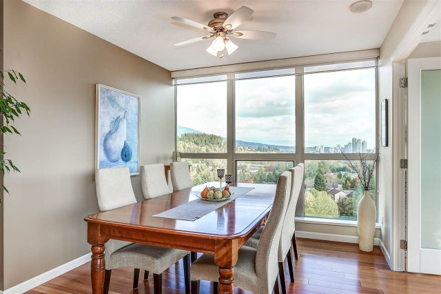 2202 290 NEWPORT DRIVE - North Shore Pt Moody Apartment/Condo for sale, 2 Bedrooms (R2010675) #9