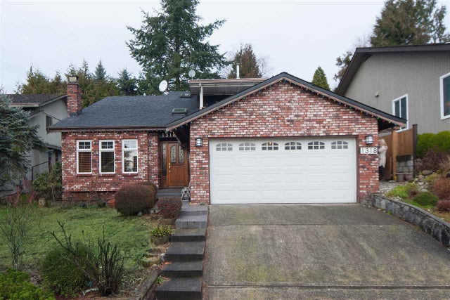 1318 STEEPLE DRIVE - Upper Eagle Ridge House/Single Family for sale, 4 Bedrooms (R2032256) #20