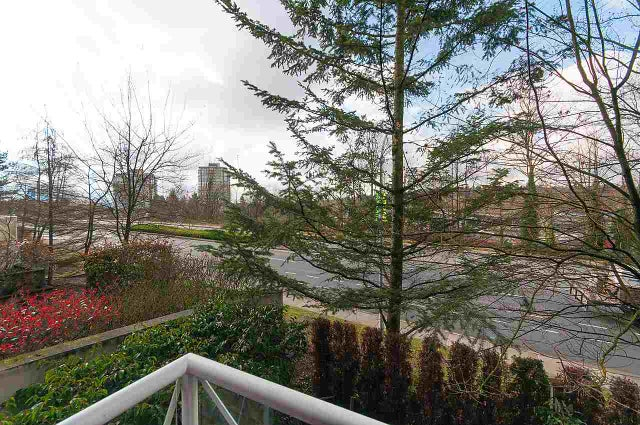 322 528 ROCHESTER AVENUE - Coquitlam West Apartment/Condo for sale, 1 Bedroom (R2047898) #11