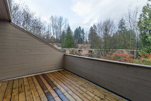 204 9145 SATURNA DRIVE - Simon Fraser Hills Apartment/Condo for sale, 2 Bedrooms (R2124097) #11