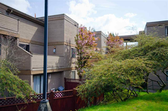 204 9145 SATURNA DRIVE - Simon Fraser Hills Apartment/Condo for sale, 2 Bedrooms (R2124097) #18