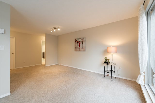 204 9145 SATURNA DRIVE - Simon Fraser Hills Apartment/Condo for sale, 2 Bedrooms (R2124097) #3
