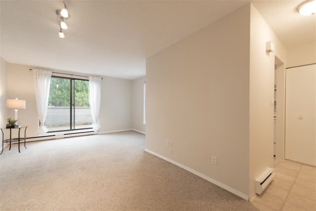 204 9145 SATURNA DRIVE - Simon Fraser Hills Apartment/Condo for sale, 2 Bedrooms (R2124097) #5