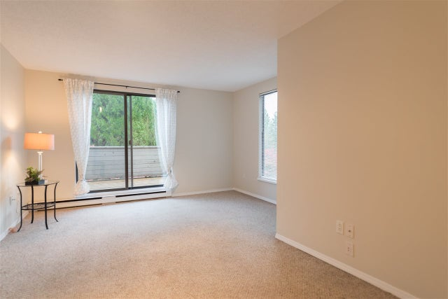 204 9145 SATURNA DRIVE - Simon Fraser Hills Apartment/Condo for sale, 2 Bedrooms (R2124097) #7