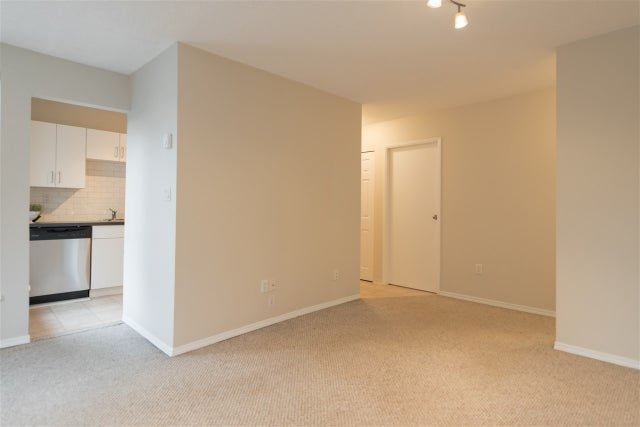 204 9145 SATURNA DRIVE - Simon Fraser Hills Apartment/Condo for sale, 2 Bedrooms (R2124097) #9