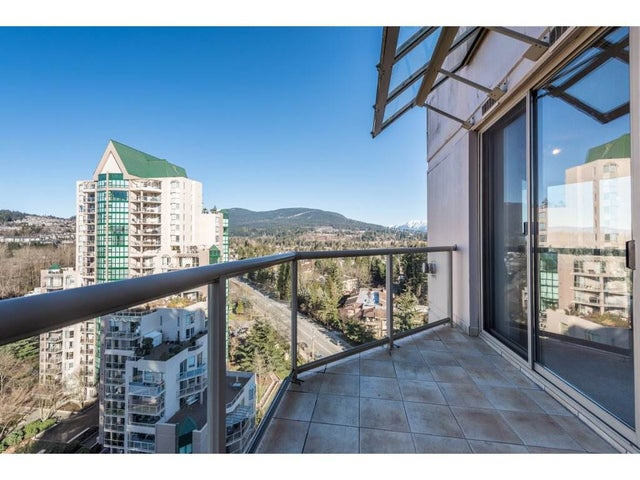 1504 1190 PIPELINE ROAD - North Coquitlam Apartment/Condo for sale, 2 Bedrooms (R2136396) #14
