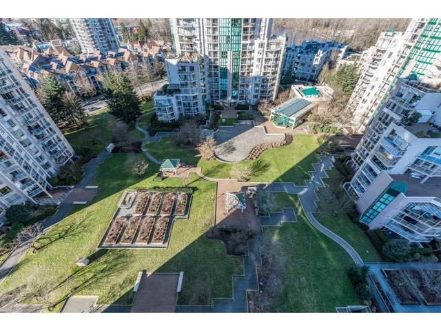 1504 1190 PIPELINE ROAD - North Coquitlam Apartment/Condo for sale, 2 Bedrooms (R2136396) #15