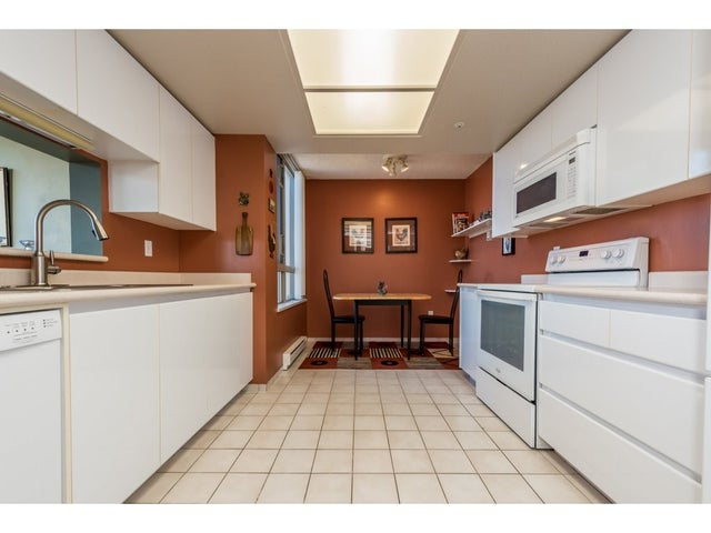 1504 1190 PIPELINE ROAD - North Coquitlam Apartment/Condo for sale, 2 Bedrooms (R2136396) #7