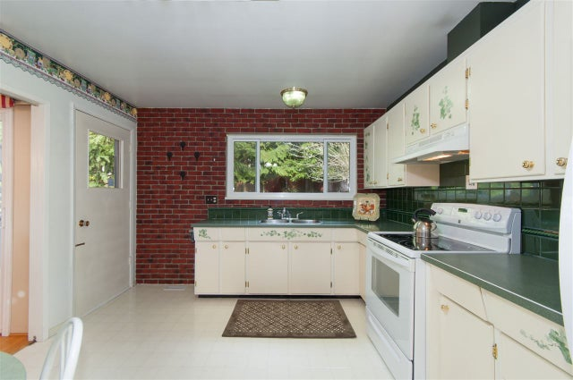 209 COLLEGE PARK WAY - College Park PM House/Single Family for sale, 4 Bedrooms (R2141692) #5