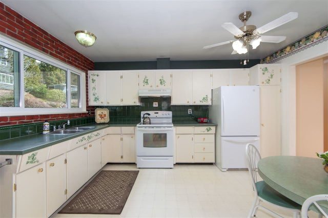 209 COLLEGE PARK WAY - College Park PM House/Single Family for sale, 4 Bedrooms (R2141692) #6