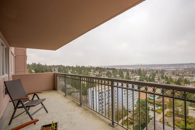 1801 555 AUSTIN AVENUE - Coquitlam West Apartment/Condo for sale, 2 Bedrooms (R2152643) #13