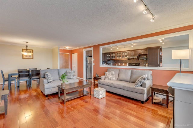1801 555 AUSTIN AVENUE - Coquitlam West Apartment/Condo for sale, 2 Bedrooms (R2152643) #3