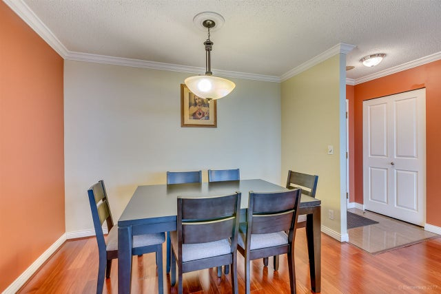 1801 555 AUSTIN AVENUE - Coquitlam West Apartment/Condo for sale, 2 Bedrooms (R2152643) #4