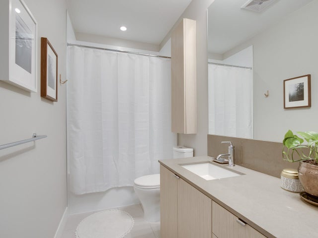 305 260 SALTER STREET - Queensborough Apartment/Condo for sale, 2 Bedrooms (R2219252) #12