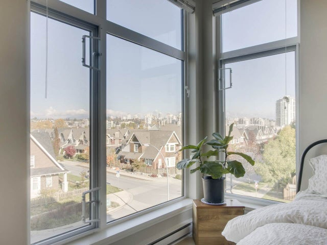 305 260 SALTER STREET - Queensborough Apartment/Condo for sale, 2 Bedrooms (R2219252) #14