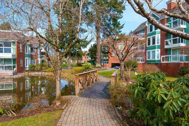 302 1675 AUGUSTA AVENUE - Simon Fraser Univer. Apartment/Condo for sale, 2 Bedrooms (R2246422) #18