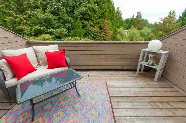 204 9145 SATURNA DRIVE - Simon Fraser Hills Apartment/Condo for sale, 2 Bedrooms (R2304436) #4