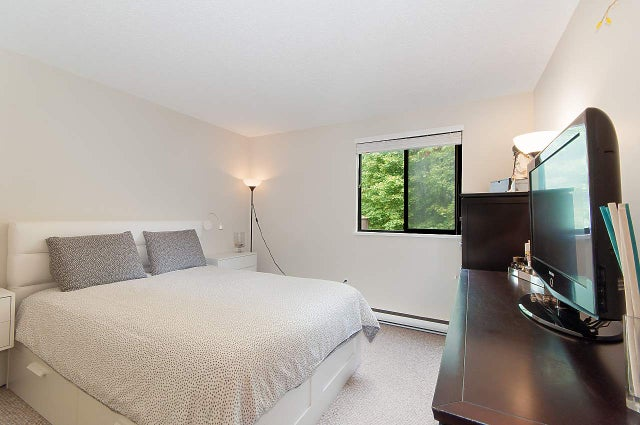 204 9145 SATURNA DRIVE - Simon Fraser Hills Apartment/Condo for sale, 2 Bedrooms (R2304436) #9