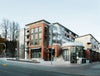 515 95 MOODY STREET STREET - Port Moody Centre Apartment/Condo for sale, 2 Bedrooms (R2002504) #1