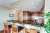 2202 290 NEWPORT DRIVE - North Shore Pt Moody Apartment/Condo for sale, 2 Bedrooms (R2010675) #12