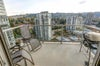 2202 290 NEWPORT DRIVE - North Shore Pt Moody Apartment/Condo for sale, 2 Bedrooms (R2010675) #16