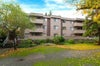 23 2439 KELLY AVENUE - Central Pt Coquitlam Apartment/Condo for sale, 1 Bedroom (R2144206) #9